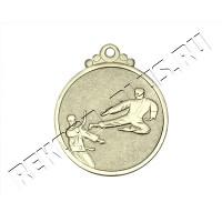 Медаль   ISM2750