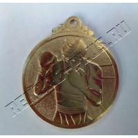 Медаль ISM2850