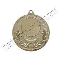 Медаль   ISM2950