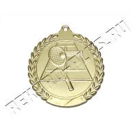 Медаль   ISM3050