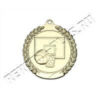 Медаль   ISM3150