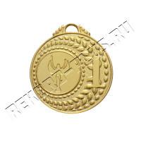 Медаль   ISM4950