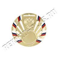 Медаль   ZBEM0170