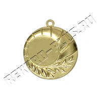 Медаль   ZBM0145