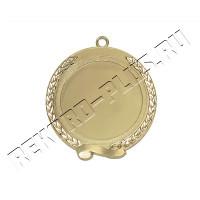 Медаль   ZBM0470