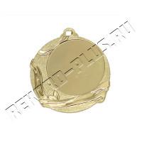 Медаль   ZBM0570