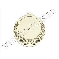 Медаль   ZBM0670