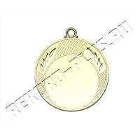 Медаль   ZBM0970