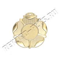 Медаль   ZBM2550