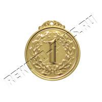 Медаль   ZSM0363