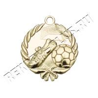 Медаль   ZSM1750