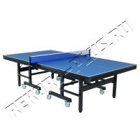 Теннисный стол раздвижной   YT-9172-1