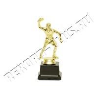 Настольный теннис  EM204-091