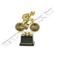 Велоспорт  РК00231