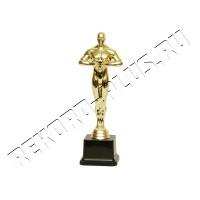 Оскар 3  РК00236О3
