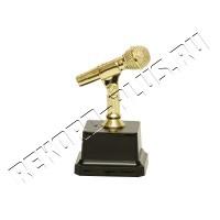 Микрофон  РК00242