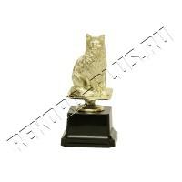 Кошки  РК00282
