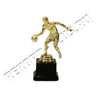 Статуэтка пластик Баскетболист м.  FR8651-1