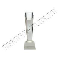 Стэлла cтеклянная   PB010A