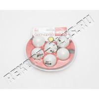 Теннисные мячики   SW-042