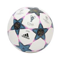 Всё разнообразие футбольных и волейбольных мячей в Симферополе