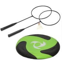 Ракетки для тенниса, дартс, фрисби, другие товары для отдыха и туризма