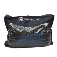 Сетки (баскетбольные, волейбольные, для настольного тенниса, для большого тенниса)