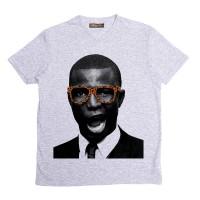 Прямая уф печать на текстиле- предлагаем печать на футболках