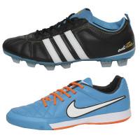 Где купить бампы, бутсы и другую обувь для футбола в Симферополе