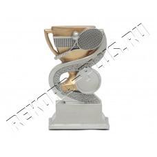 Большой теннис ракетка РК00211