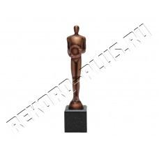 Оскар 4 РК00307