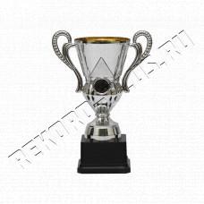 Кубок серебро C924S    Цену смотрите внутри!
