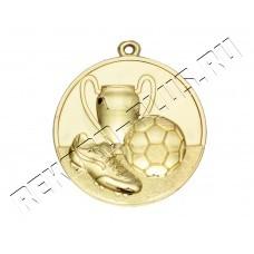 Медаль РК00141