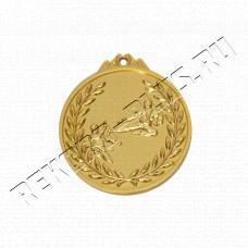 Медаль  2015-13