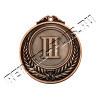 Купить Медаль   747576 в Симферополе