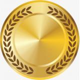 Медали (14)