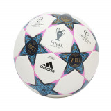 Футбол (36)