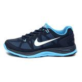 Мужская обувь (5)