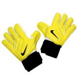 Перчатки (6)