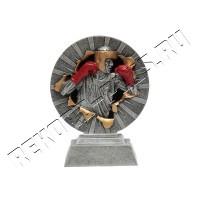 Бокс Керамика РК00195