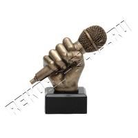 Микрофон РК00312