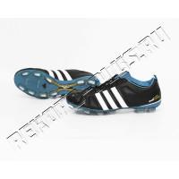 Бутсы adidas   U44243
