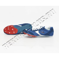 Кроссовки для лёгкой атлетики с шипами    YT-9544