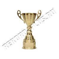 Кубок  1239   Цену смотрите внутри!