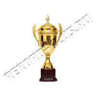 Кубок CUP801-2  Цену смотрите внутри!