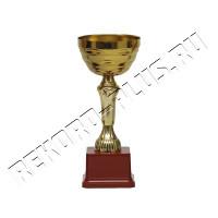 Кубок  F293   Цену смотрите внутри!