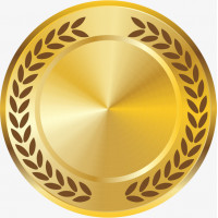 Купить медали для выпускников в Симферополе и Крыму
