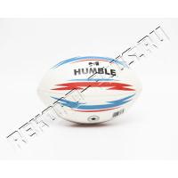 Мяч для американского футбола    6009537384335