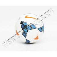 Мяч 5 NIKE клееный лаковый  884497871271