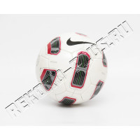 Мяч 5 NIKE T9O     883153430661